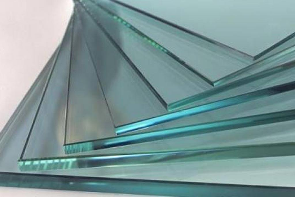 toughened-glass2