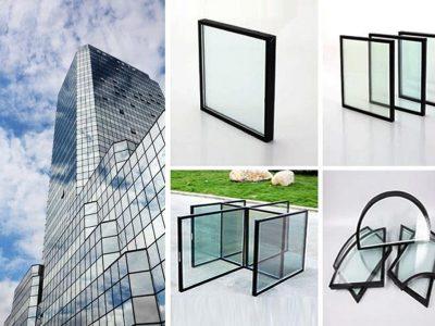 dgu-glass